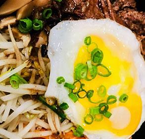 beef-rice-bowl